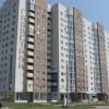 Апартаменты Калинина   г. Невинномысск   Парк Победы   Парковка  