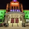 Сункар | Астана | Музей Сакена Сейфуллина | Караоке-бар