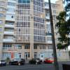 Апартаменты Советская 184 | Майкоп | Площадь имени Ленина | Парковка