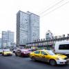 Апартаменты на Новом Арбате 10 | м. Арбатская | Пресненский парк | Wi-Fi
