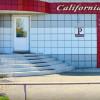 Калифорния | г. Бийск | Река Бия | Парковка |
