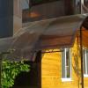 Гостевой дом Цветник | Пятигорск | Р. Подкумок | Пешие прогулки |