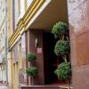 Hotel Life | Москва | м. Белорусская | ТВК Тишинка