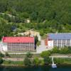 Юбилейный Санаторий | Курорт Банное | Санаторно-курортное лечение