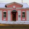 ХОСТЕЛЫ РУС - СОВЕТСКИЙ | Липецк | Wi-Fi | С завтраком