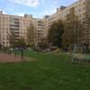 Apartments on Esenina 26 | Санкт-Петербург |  |