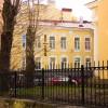 Премиум Спа-Отель | Санкт-Петербург | С завтраком | Парковка
