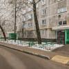 Апартаменты U-Apart Маяка | м. Пражская | Парк 30-летия победы |