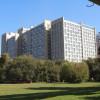 Мастер Отель Останкино | м. ВДНХ | Парковка