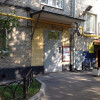 Добрый | м. Курская | Парковка придомовая