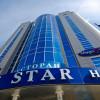 NEW STAR - НЬЮ СТАР | г. Пермь | центр