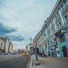 Тверская 5 Мини-отель | м. Охотный Ряд | Театральная