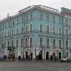 Апартаменты на Малой Конюшенной | Санкт-Петербург | м. Невский Проспект | WI-FI