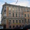 Bridge Inn | Санкт-Петербург | м. Спортивная 2 | Wi-Fі