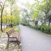 Апартаменты Apart Lux Вернандского 99 | Москва | м. Юго-Западная | Wi-Fi