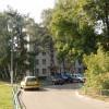 Апартаменты на Щелковской 53 | м. Щелковская | парковка