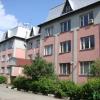 """Общежитие HotelHot - ХотелХот Котельники (рынок """"Садовод"""")"""