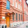 HotelHot - ХотелХот Авиамоторная (Комната, Общежитие)