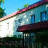 Хостел Выхино | Хотел Хот сеть | Wi-Fi