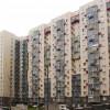 Апартаменты Мякинино | Красногорск | Крокус Экспо