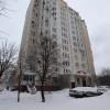 ДоброХостел | Москва | м. Пролетарская | Wi-Fi