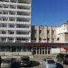 Амакс Турист Отель