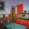 Moscow Home Hostel | Москва | М. Парк Культуры | парковка