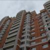 Брюсель | Апартаменты | м. Молодежная | Парковка