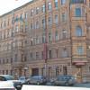 Радищев Арт-Отель | Санкт-Петербург | м. Чернышевская