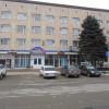 Юбилейная   Георгиевск   Центр