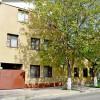 Гостевой дом на Черноморской улице | Анапа | Черное море | Парковка