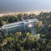Репино Cronwell Park Отель и СПА (Event площадка на пляже для свадеб и корпоративов)