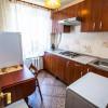 Апартаменты Брусника Серпуховская | Москва | м. Серпуховская | парковка