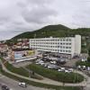 Авача   г. Петропавловск-Камчатский   Парковка  