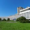 АЗИМУТ Гостиничный Комплекс (г. Владивосток, центр)