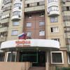 София Мини-отель | м. Братиславская, Люблино | С завтраком