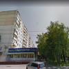 Design  near metro Belyaevo | У Метро Беляево | Москва | Wi-Fi