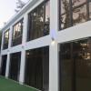 Дом Солнца (номера с балконами и кондиционерами)