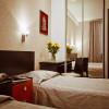 Невский 150 Апартаменты | Апарт-отель | Санкт-Петербург | Сеть Былой Петербург