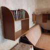 Апартаменты На Байкальской 25 | м. Щелковская | Щелковский район
