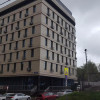 Апартаменты рядом с Москва-Сити   Москва   м. Международная   Wi-Fi