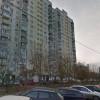 Апартаменты на Пятницком шоссе в классическом стиле - Classic Apartments in Mitino | Москва | м. Митино | Wi-Fi