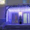 Зима | Екатеринбург | Парковка |