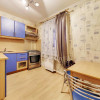 Апартаменты Проспект Мира 182/2 - Apartment Prospekt Mira 182 | Москва | м. ВДНХ | Парковка