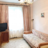 Апартаменты у метро Беговая | Москва | м. Береговая | Wi-Fi
