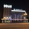 Девон | Республика Башкортостан | Парковка