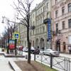 НЕВСКИЙ АРТ ХОЛЛ - ART HALL | Санкт-Петербург | С завтраком