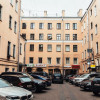 Perfect На Невском 51 | Санкт-Петербург | м. Маяковская | Wi-Fi
