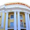 Soluxe Hotel Almaty   Алматы   Парковка