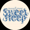 Sweet Sleep Hostel & Hotel | Сургут | Парковка